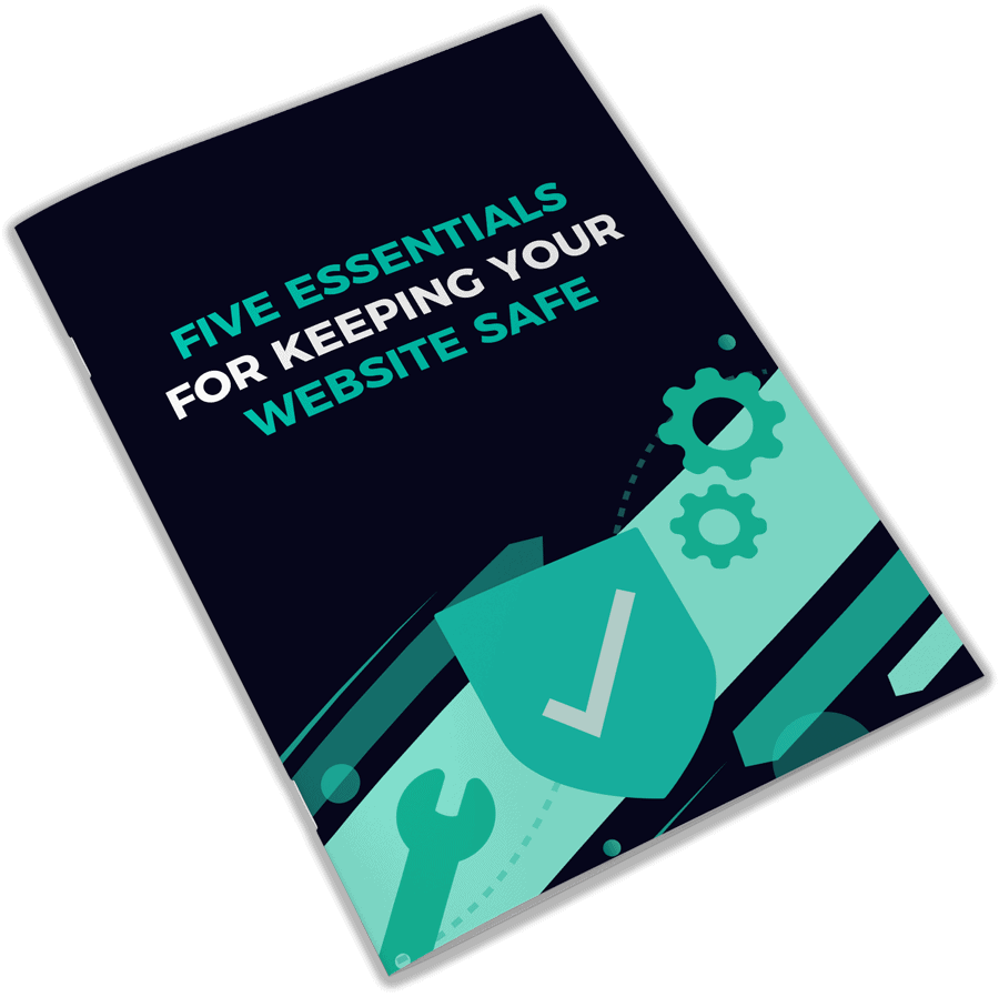 Care Plans Funnel Pack Ebook Cover