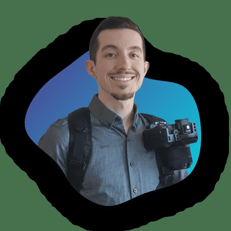 Cevan Long Profile Picture